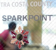 SparkPoint Career Center