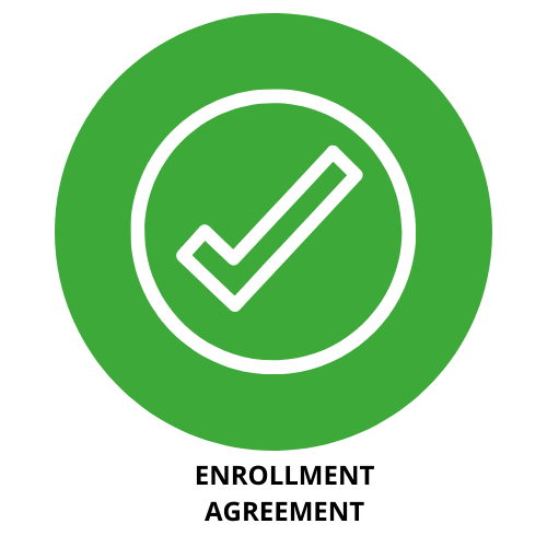 Enrollment Agreement